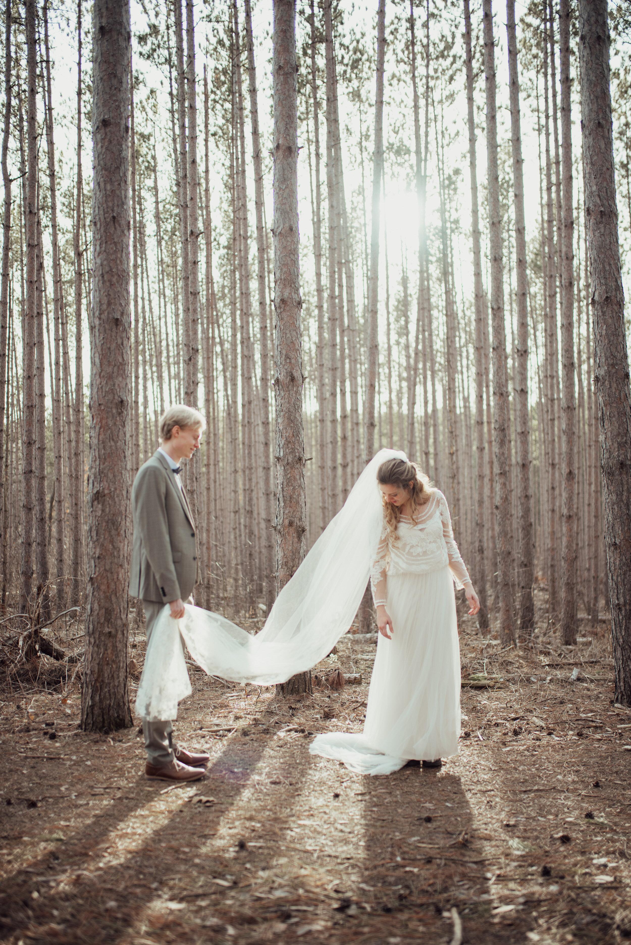 cleland-fine-art-wedding-photography-10.jpg