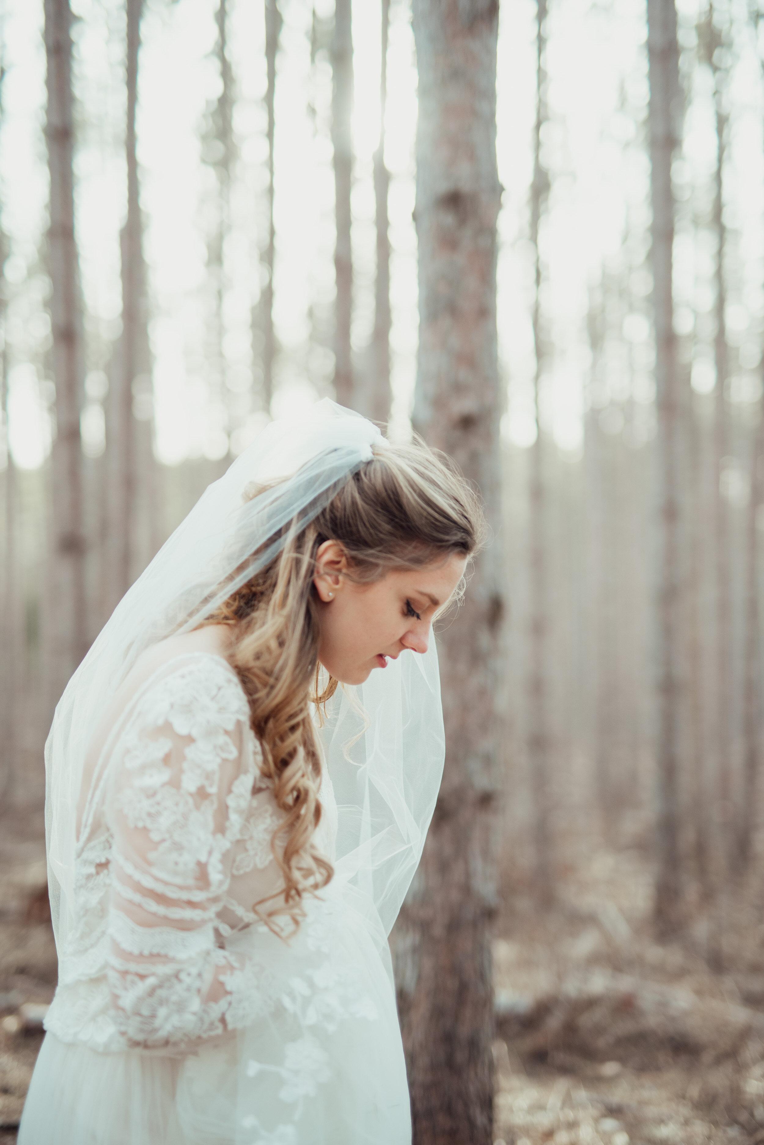 cleland-fine-art-wedding-photography-12.jpg