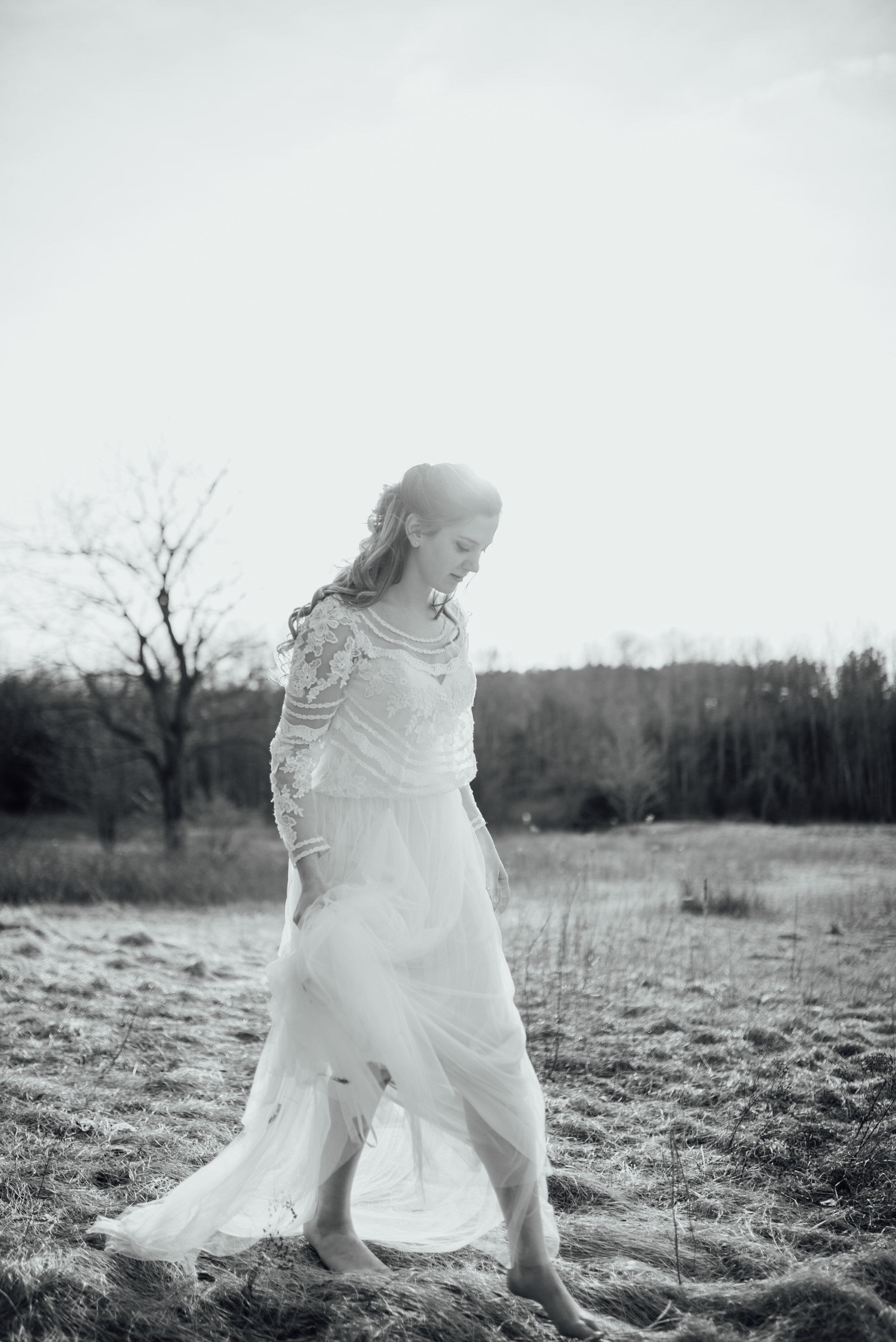 cleland-fine-art-wedding-photography-15.jpg