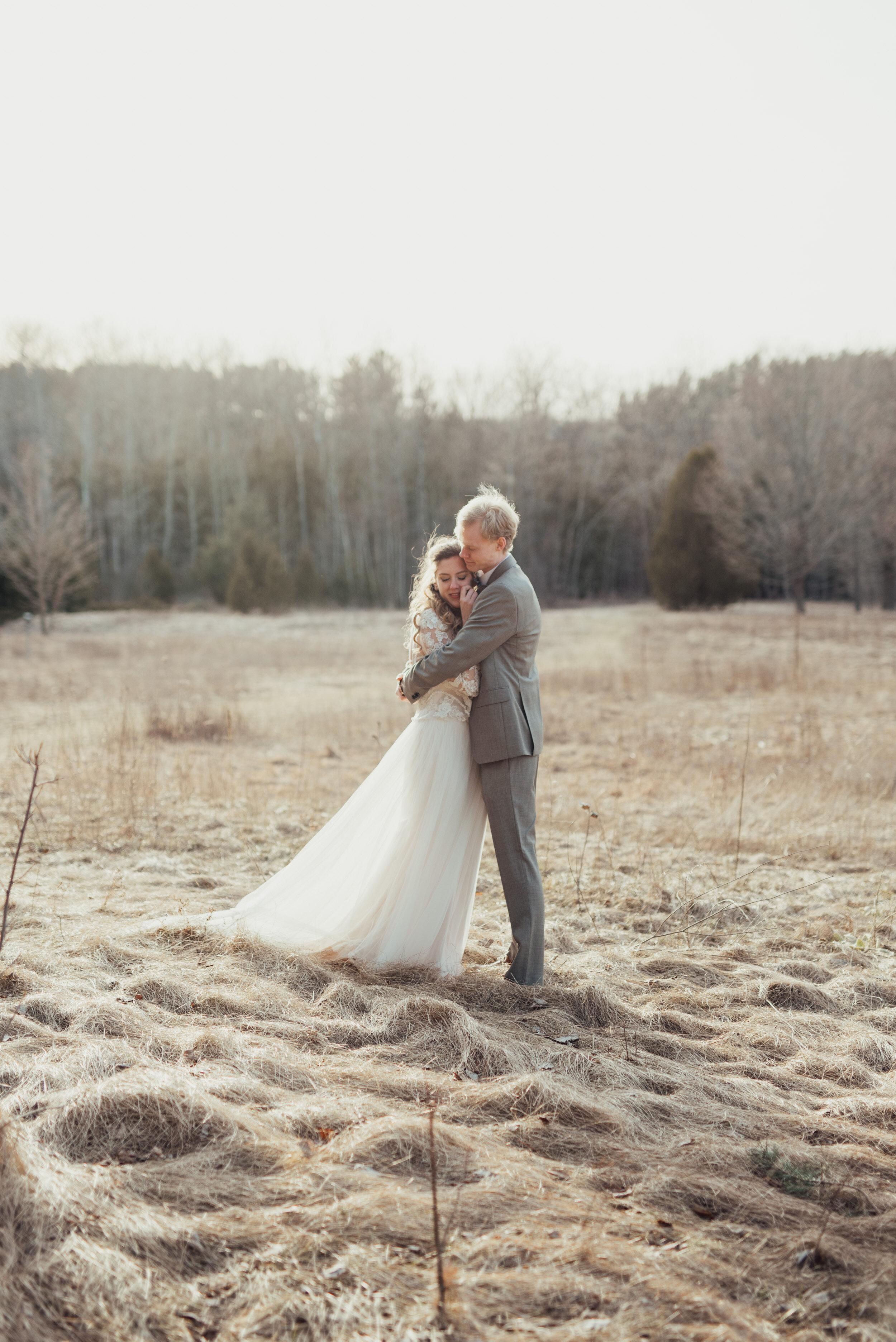cleland-fine-art-wedding-photography-16.jpg