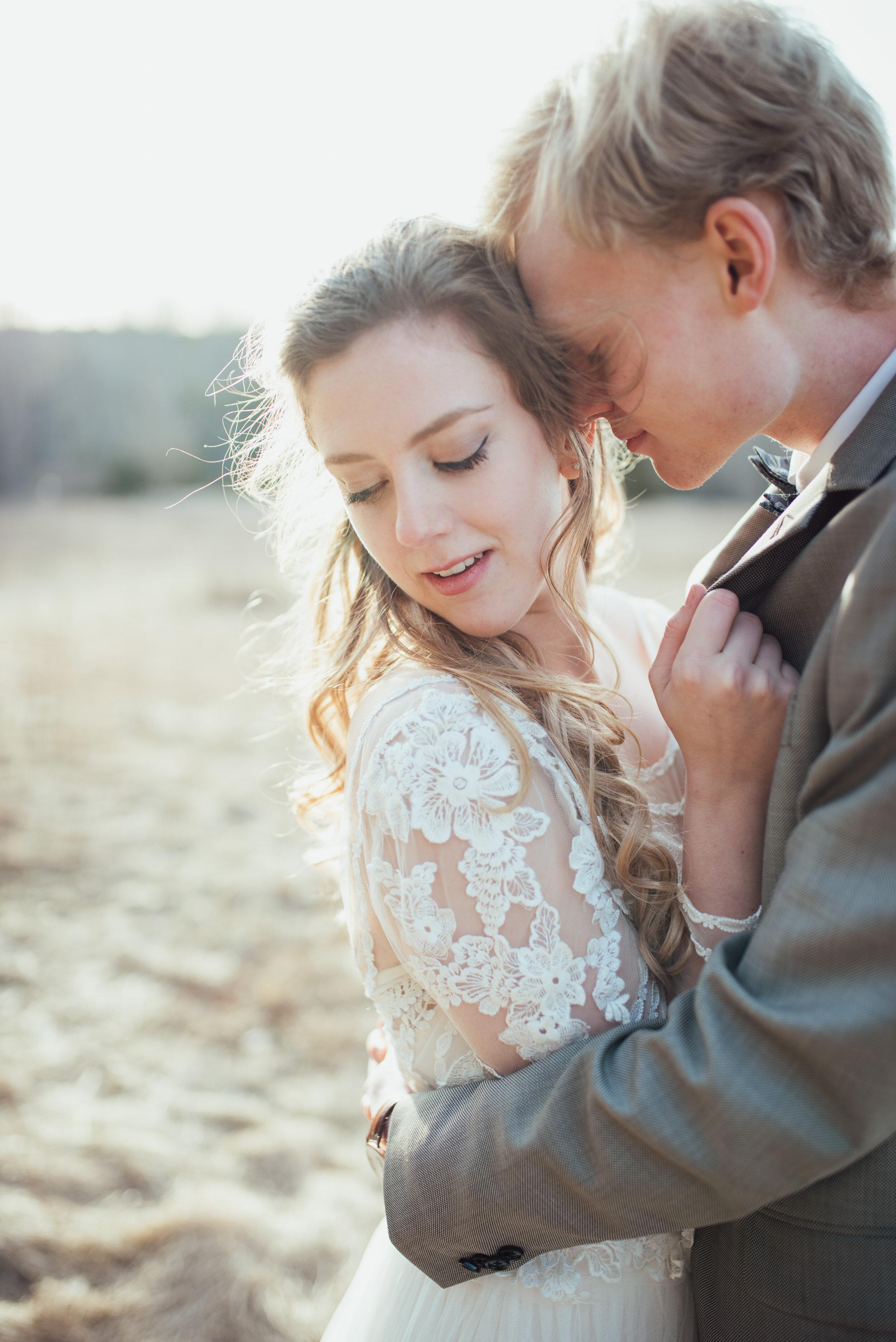 cleland-fine-art-wedding-photography-17.jpg