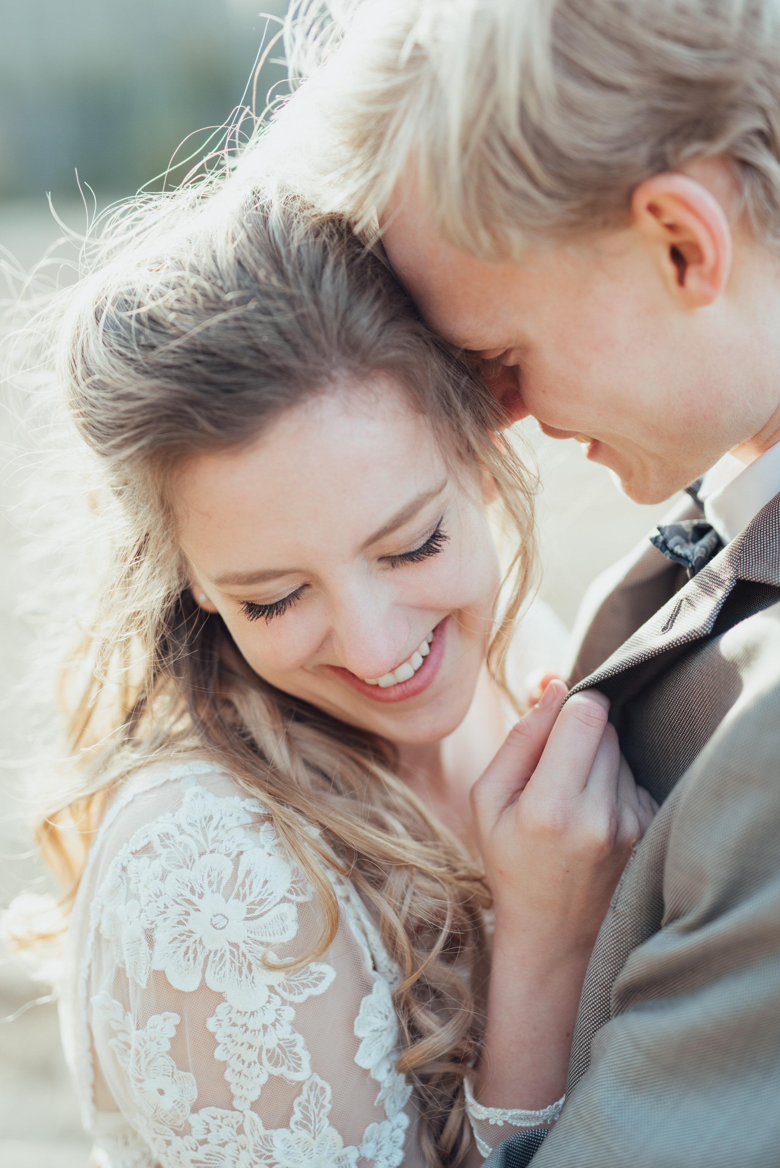cleland-fine-art-wedding-photography-18.jpg