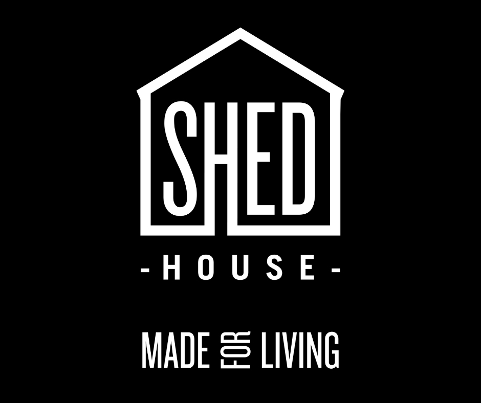 > Call us on 03 688 7213 to enquire about our Shed House range.