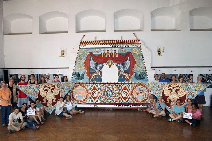 2012 Kazimierz Dolny  .jpg