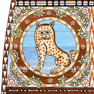 Leopard copy.jpg