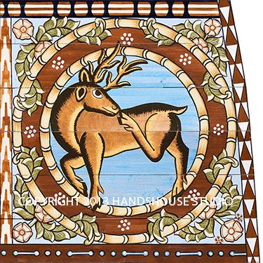 Backward Deer copy.jpg