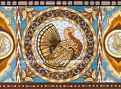 NorthDome_Turkey Crop copy.jpg