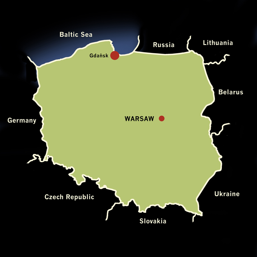 Gdansk Map.jpg