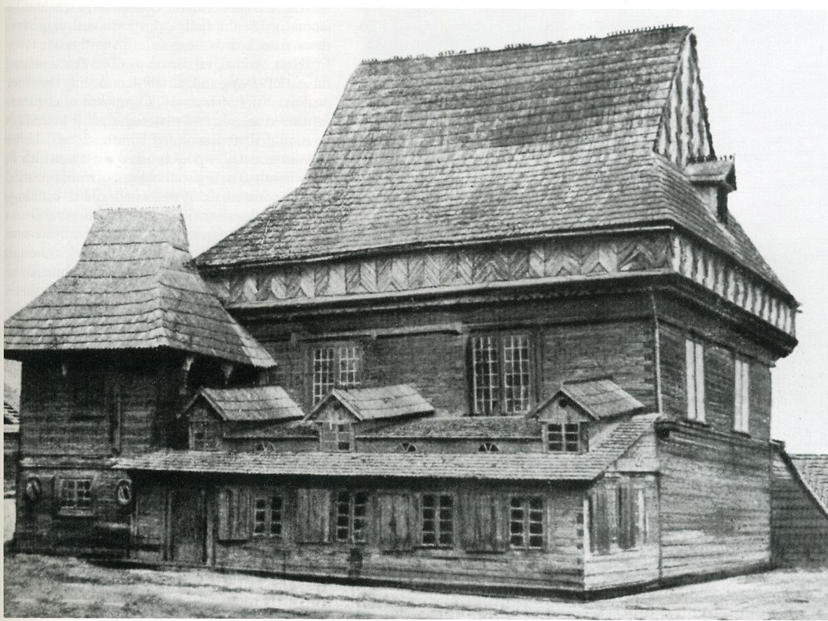 Peichotka Zabludow 1910.jpg