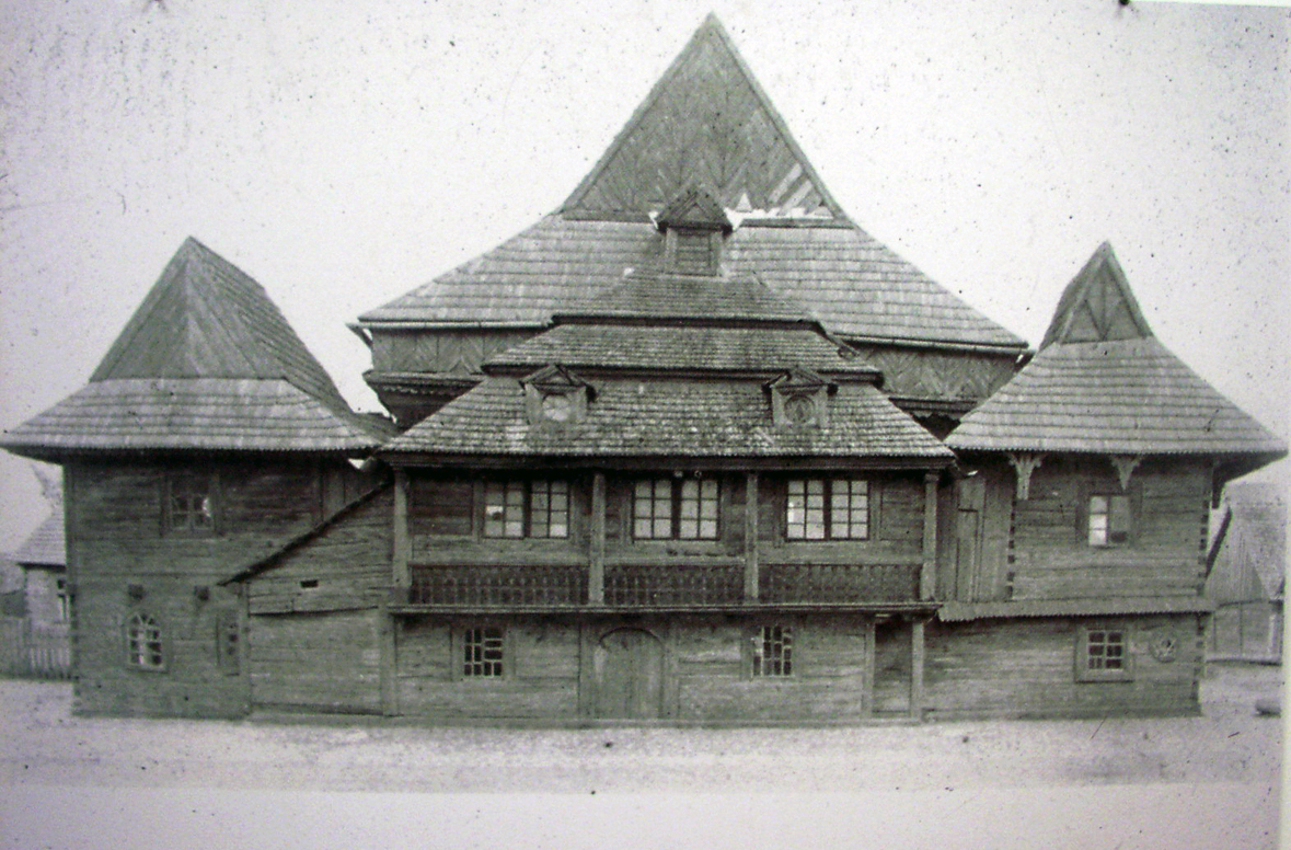 Elevation picture.jpg