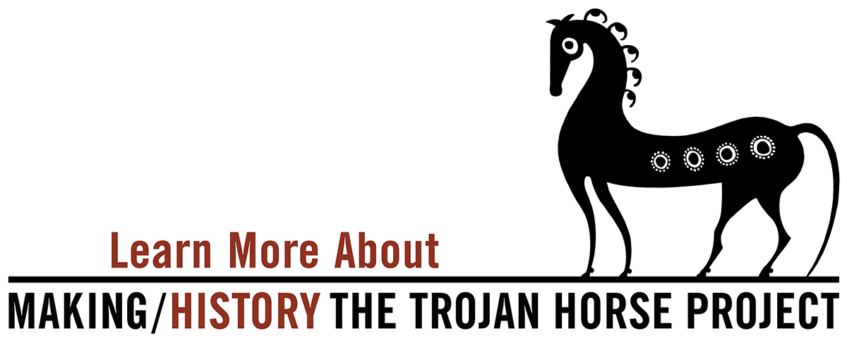 TR Horse Horizontal Logo Base Small.jpg