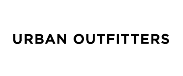 urbanoutfitters-logo.png