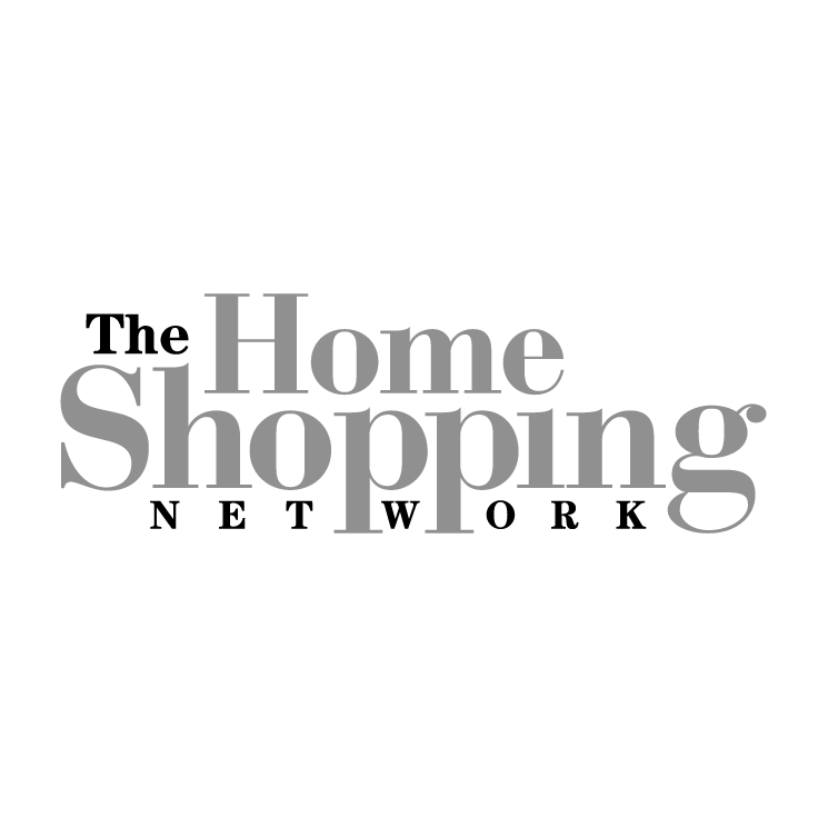 free-vector-the-home-shopping-network_062580_the-home-shopping-network.png