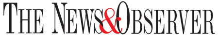 News-Observer-Logo.png
