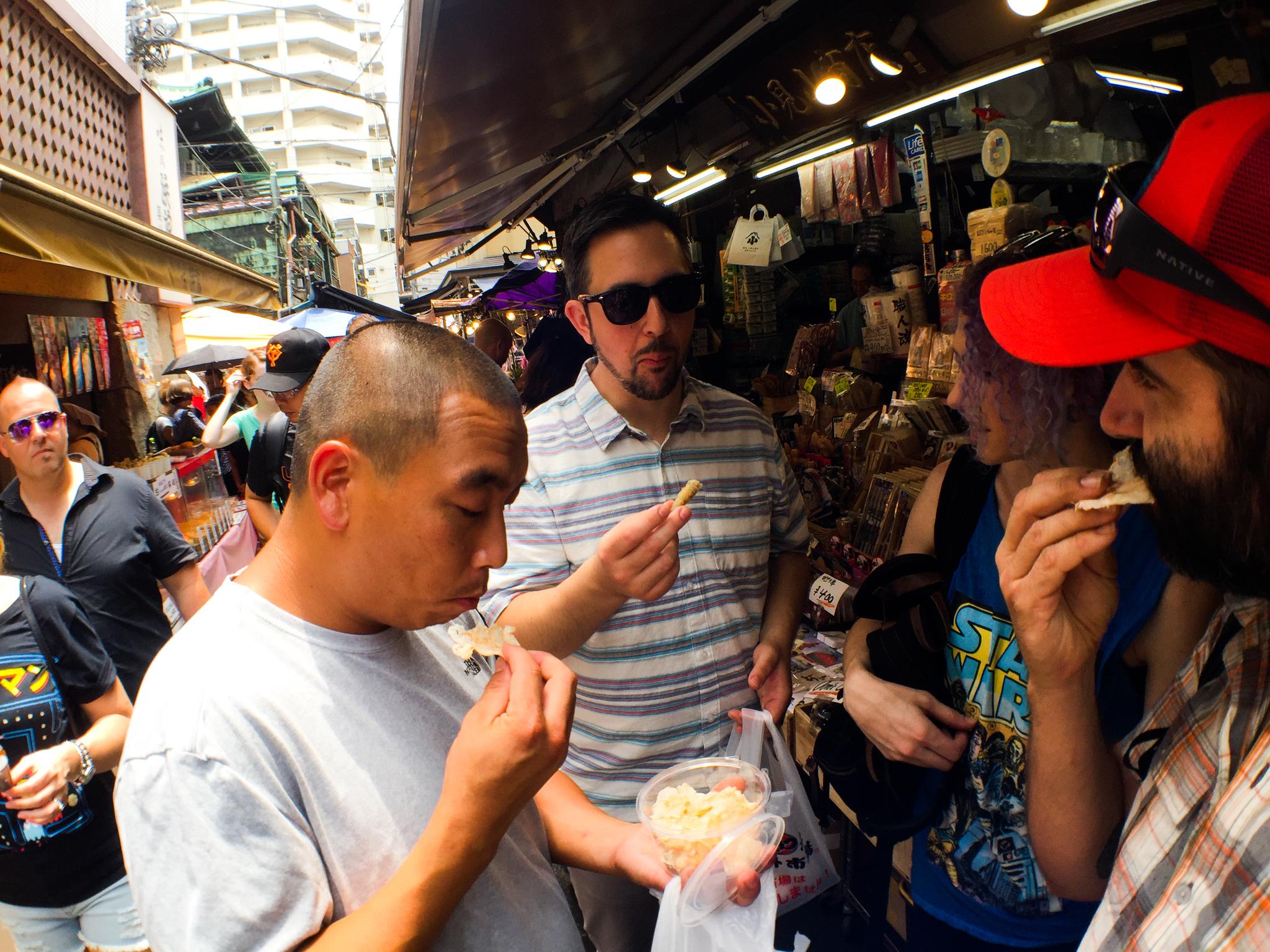 Dashi Tours Tokyo-2.jpg
