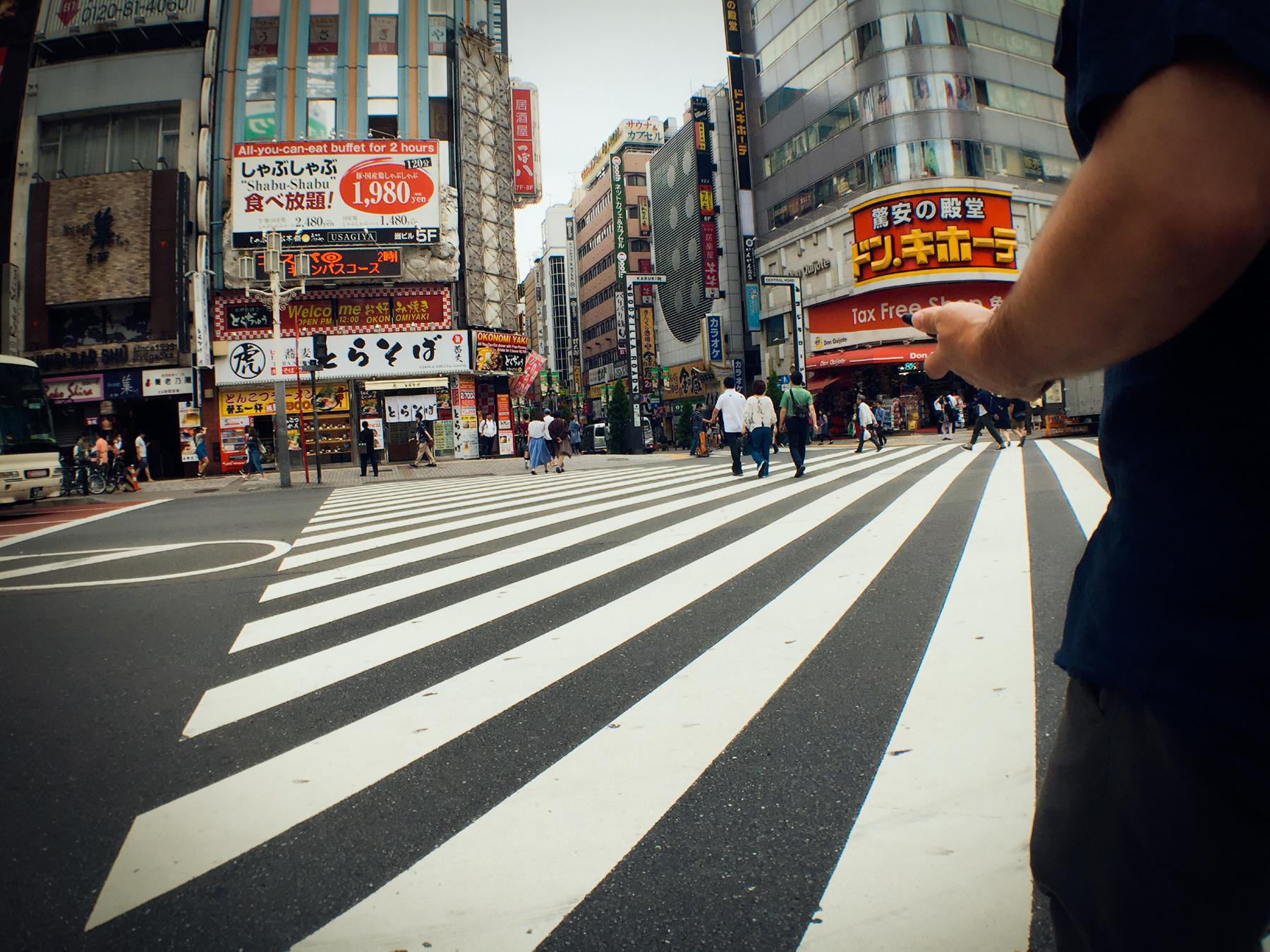 Dashi Tours Tokyo-4.jpg
