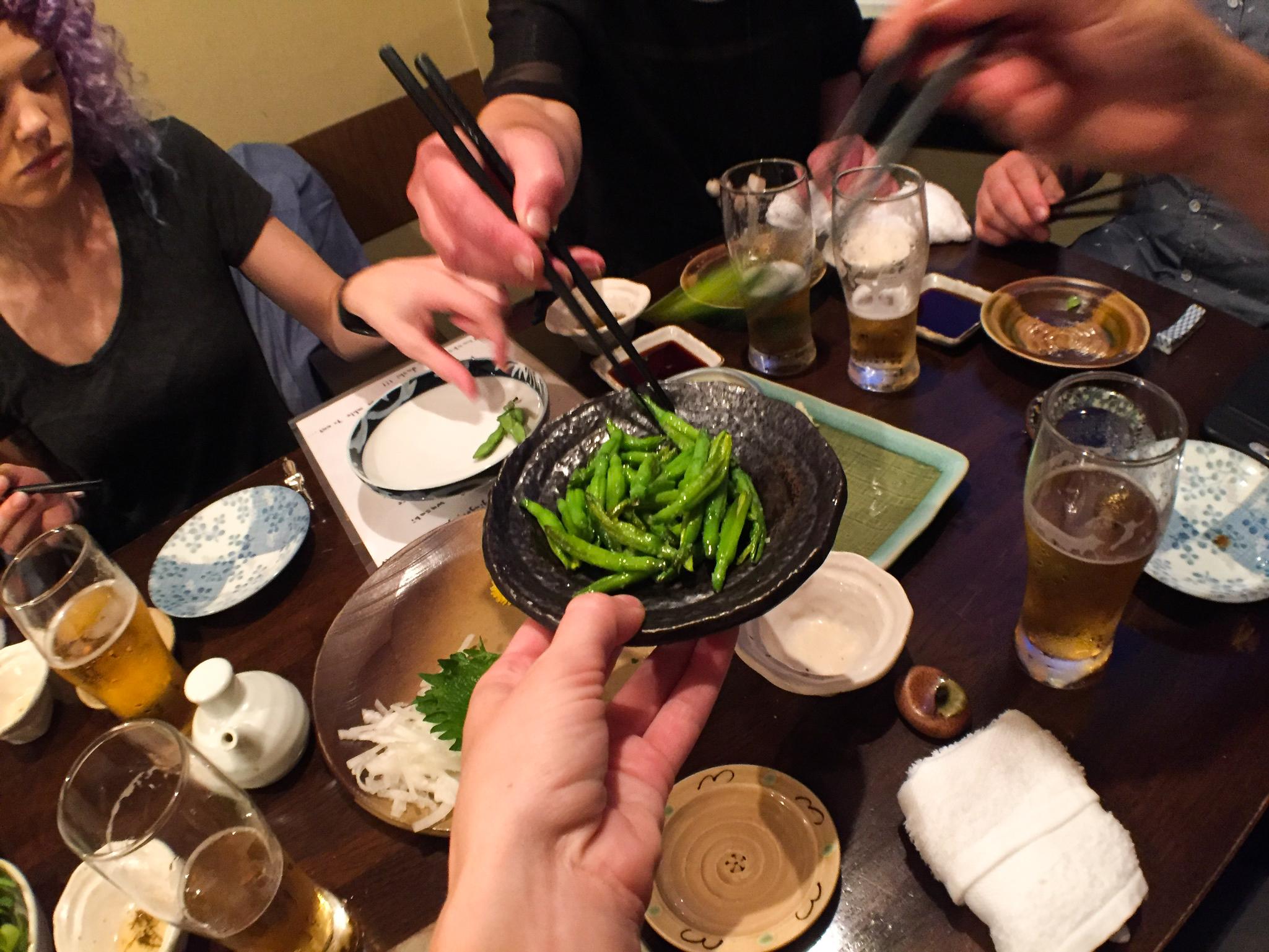 Satoshi Katakura hosts Dashi at Hiro izakaya-2.jpg