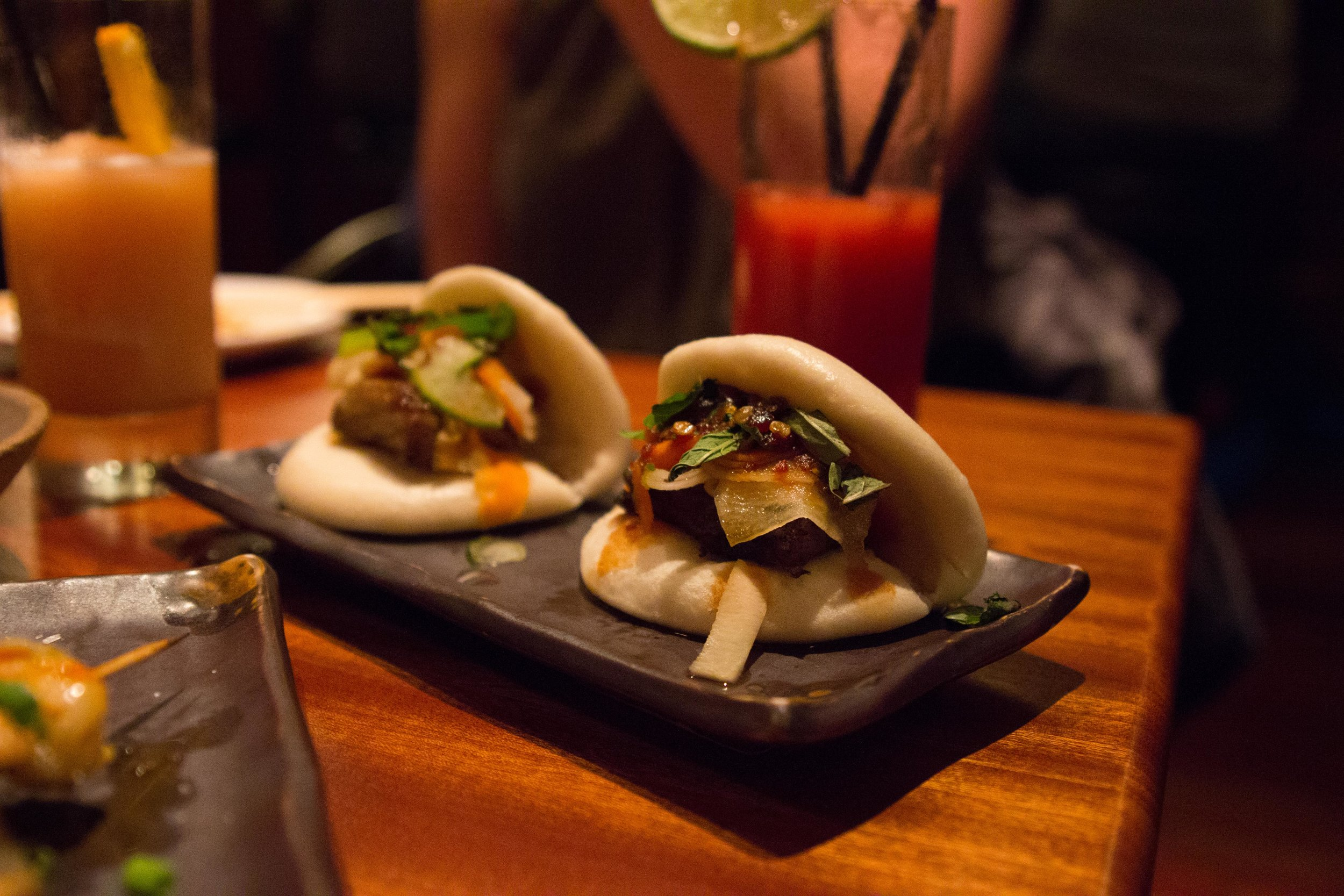 Lamb Belly Buns sm-2.jpg