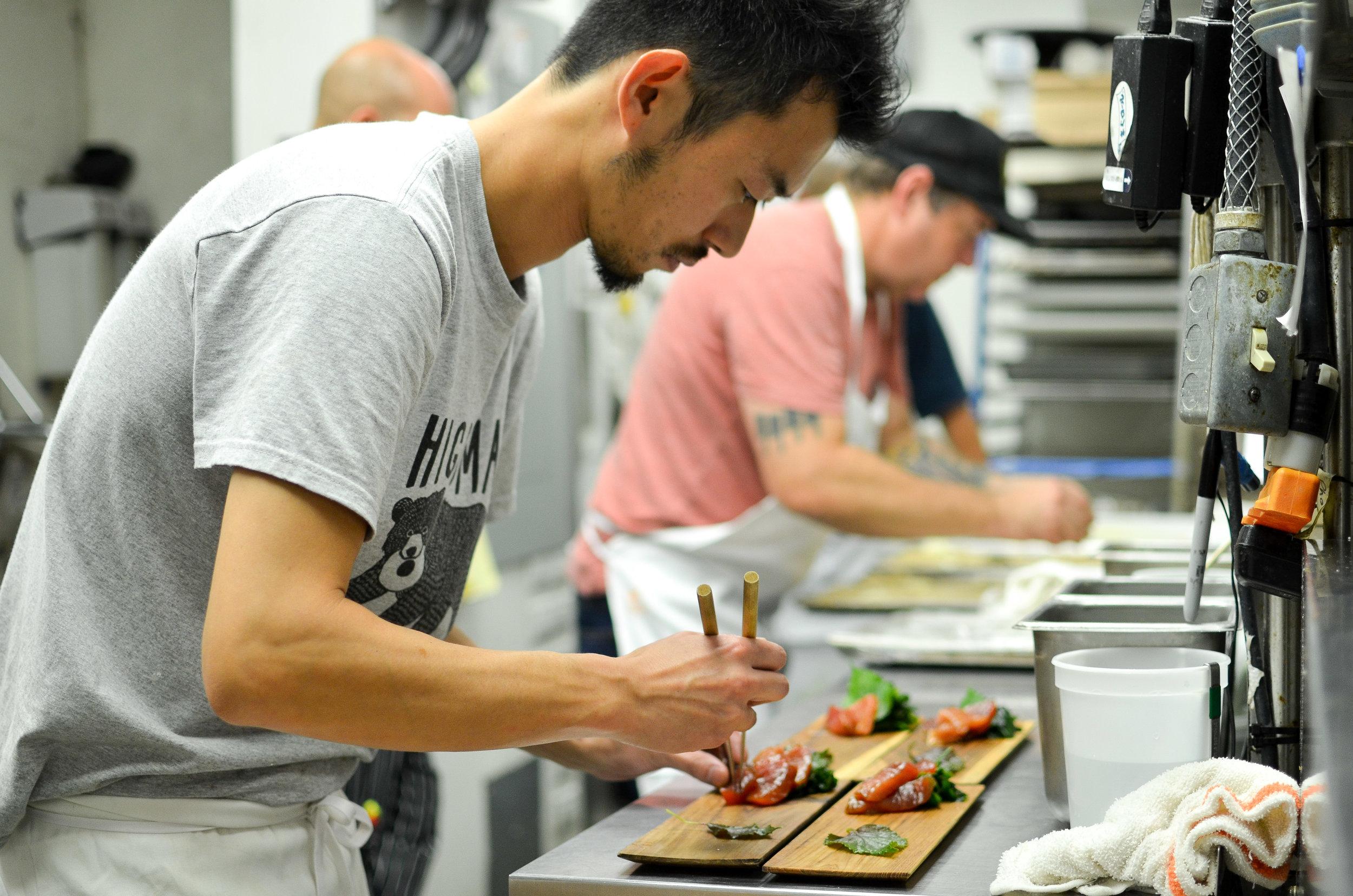 Satoshi 2018 Kitchen sm-32.jpg