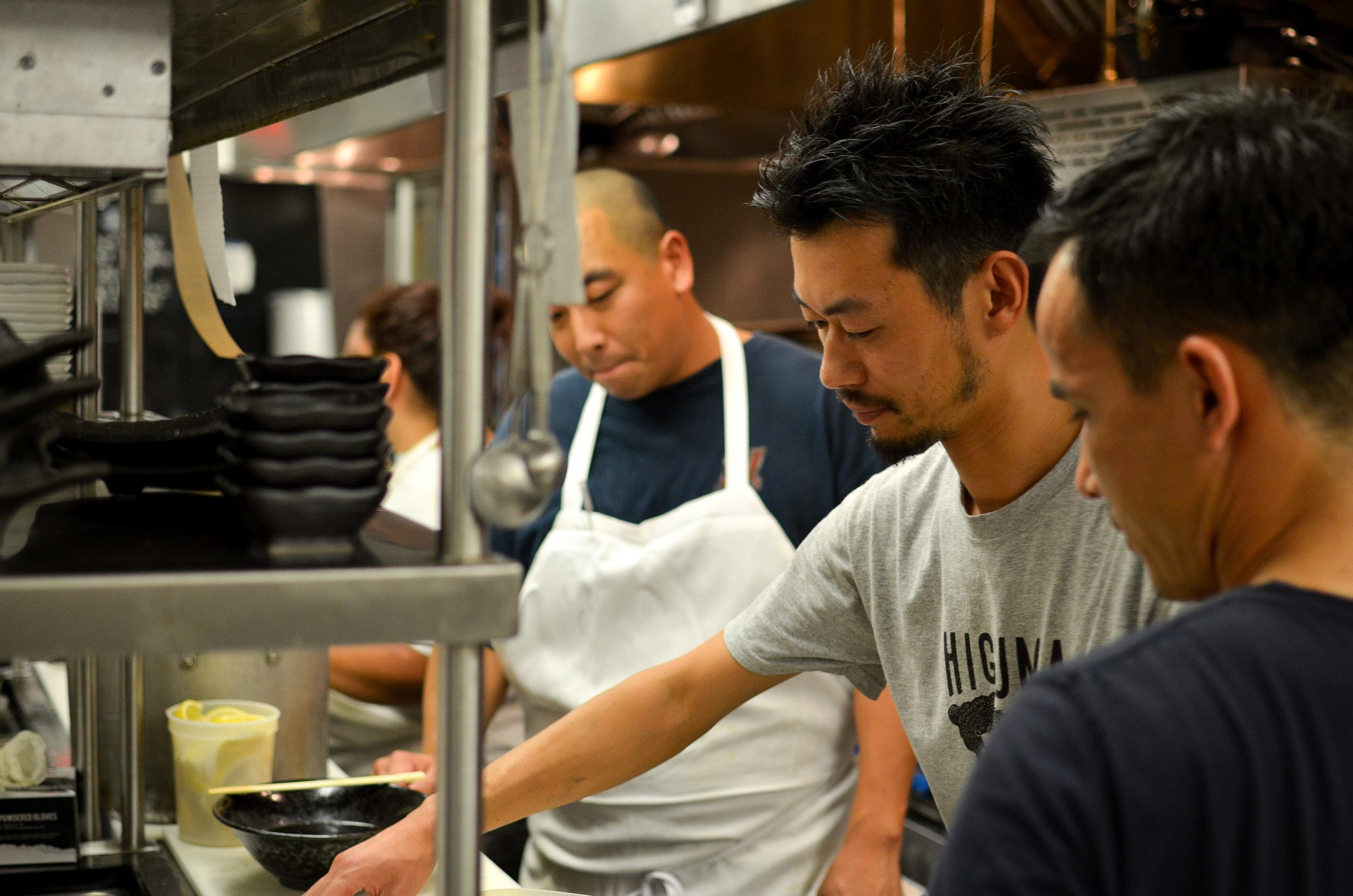 Satoshi 2018 Kitchen sm-67.jpg