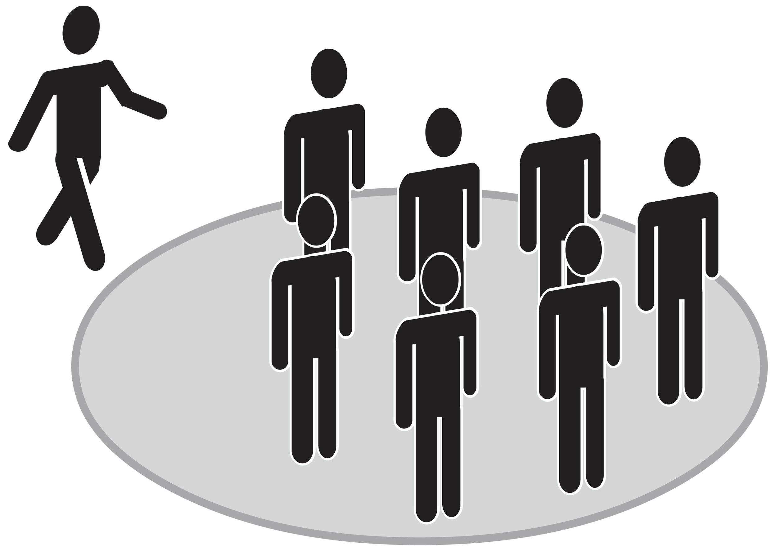 Members.jpg