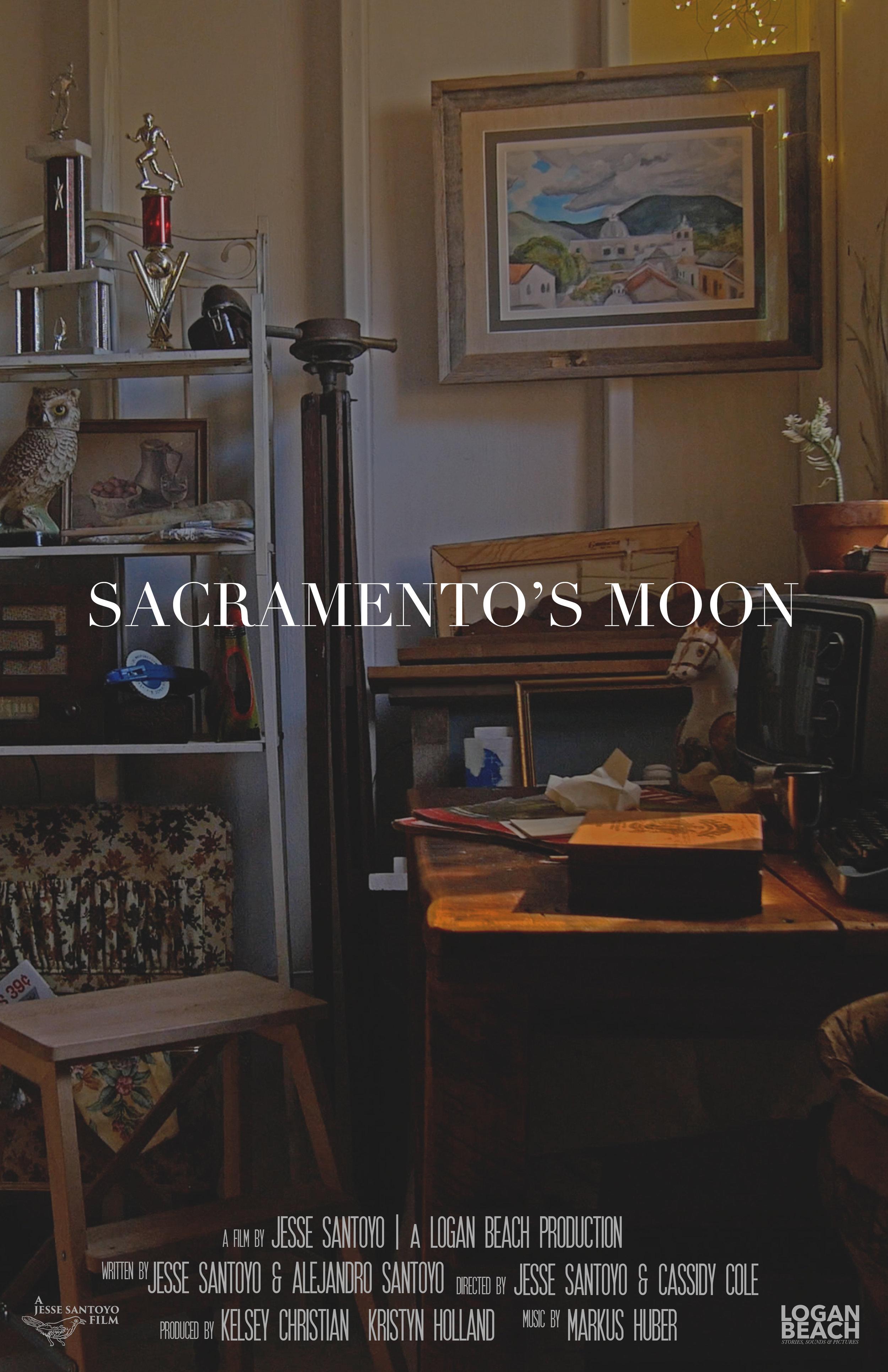 Sacramento's Moon POSTER (1).jpg