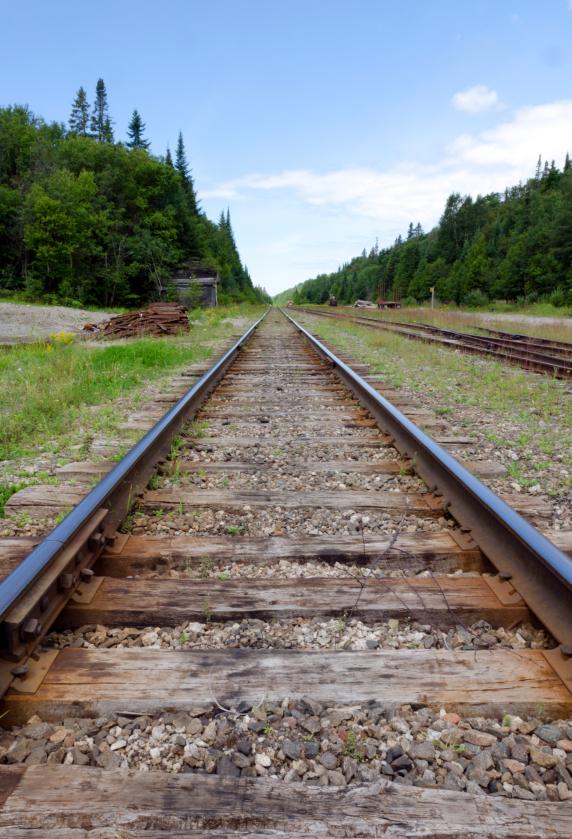 rr tracks.jpg