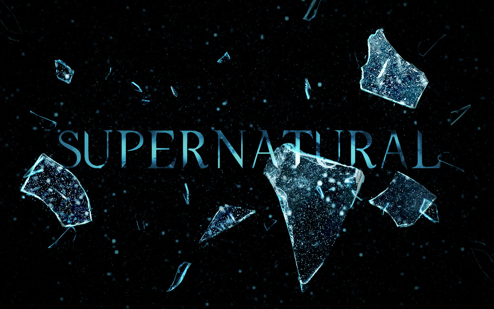supernatural_season_6_hd_by_inickeon-d2zs4k3.jpg
