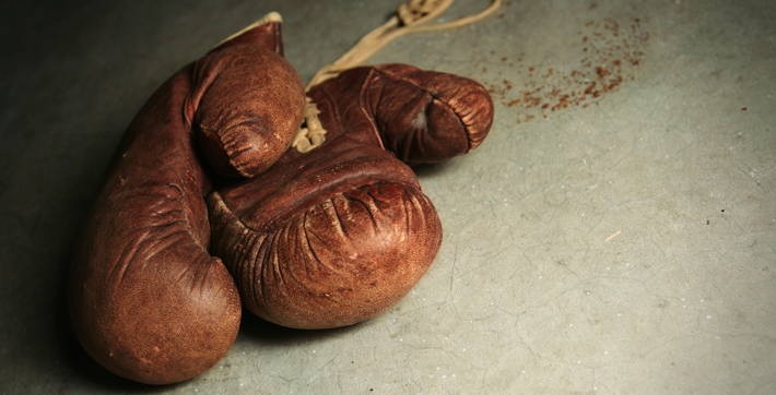 BoxingGloves2.png