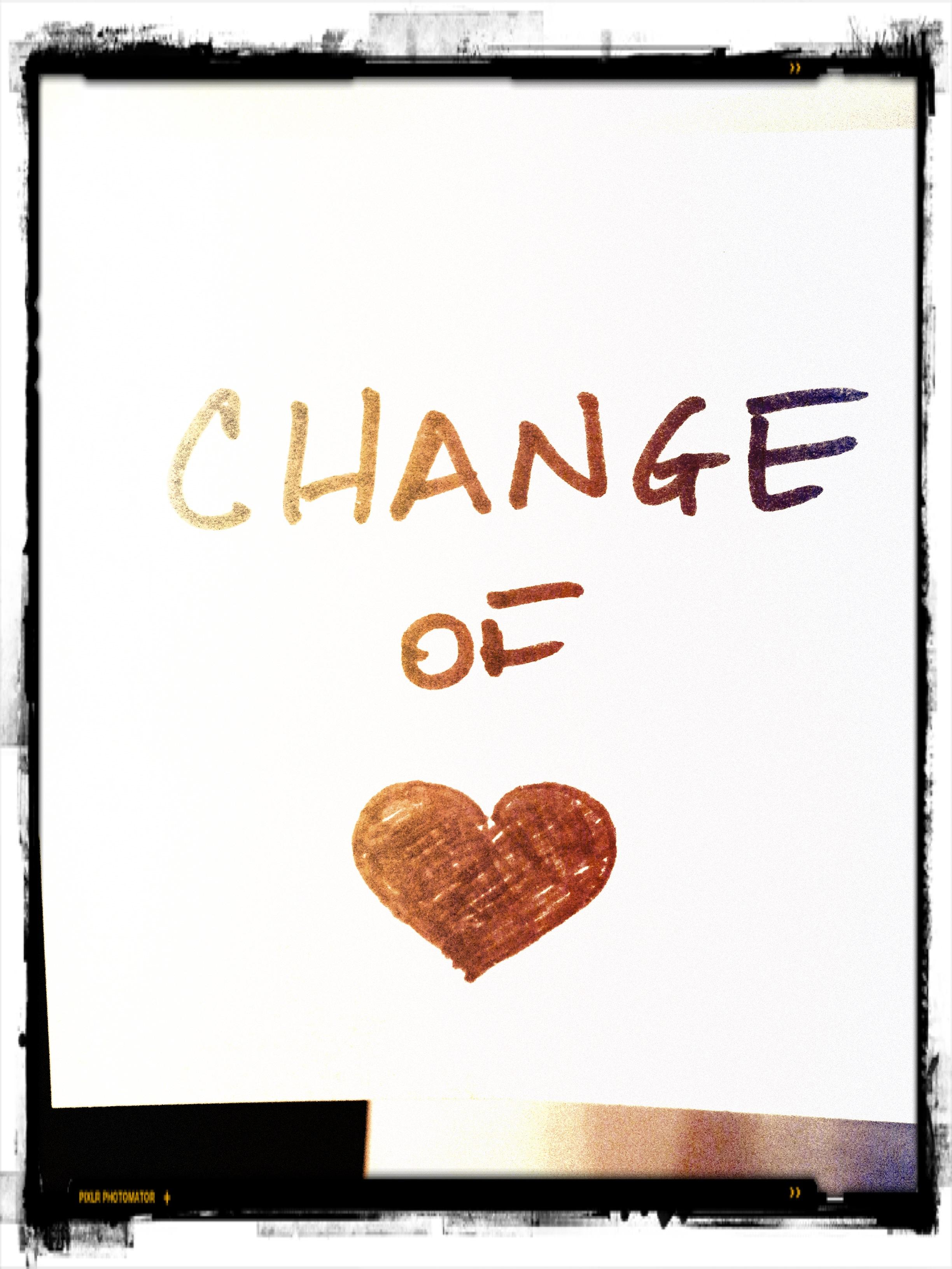 ChangeofHeart.jpg
