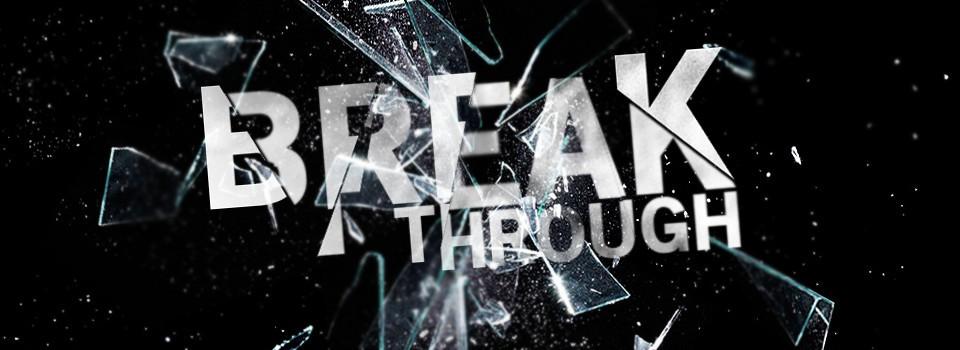 Breakthrough2.jpeg