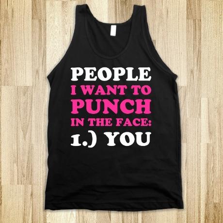 PunchintheFace2.jpg