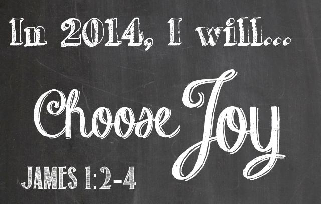 ChooseJoy_2014_James1v2to4.jpg