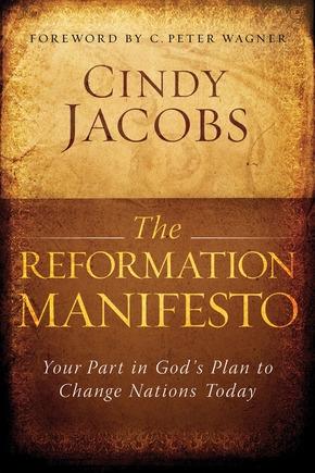 ReformationManifesto.jpg