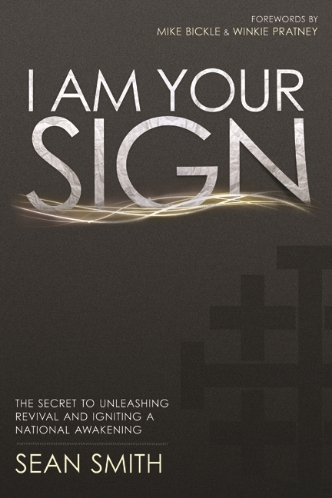 I_Am_Your_Sign.jpg