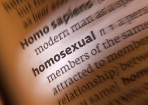 Homosexual_Shutterstock.jpg