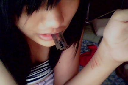 Cutting_Emo.jpg