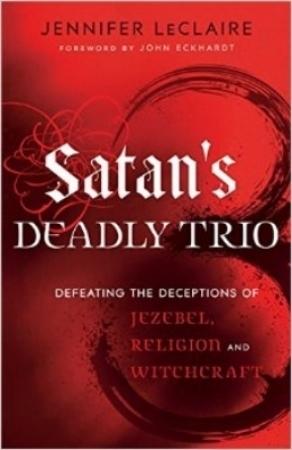 SatansDeadlyTrio.jpg