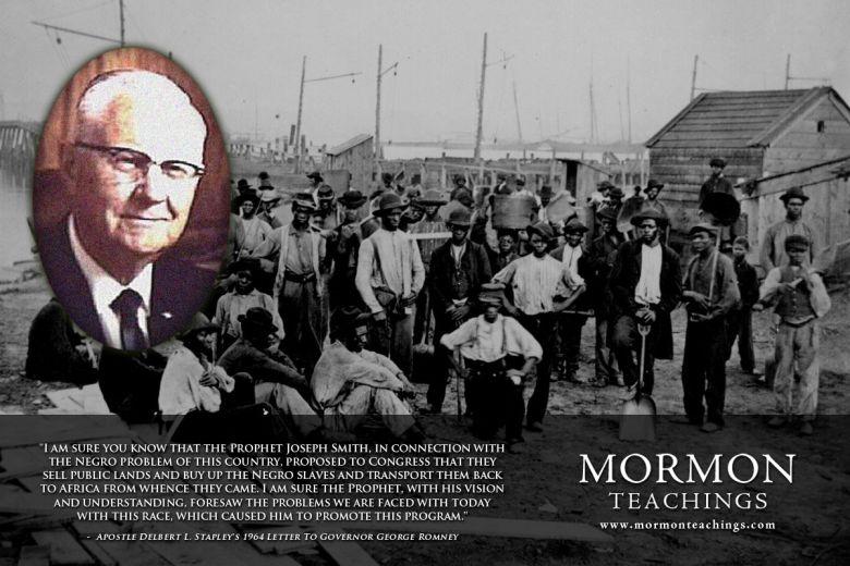 Mormons17.jpg