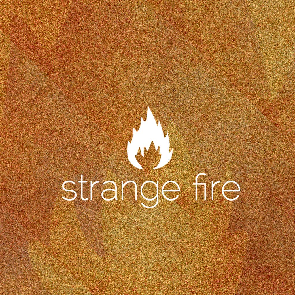 StrangeFire3.png