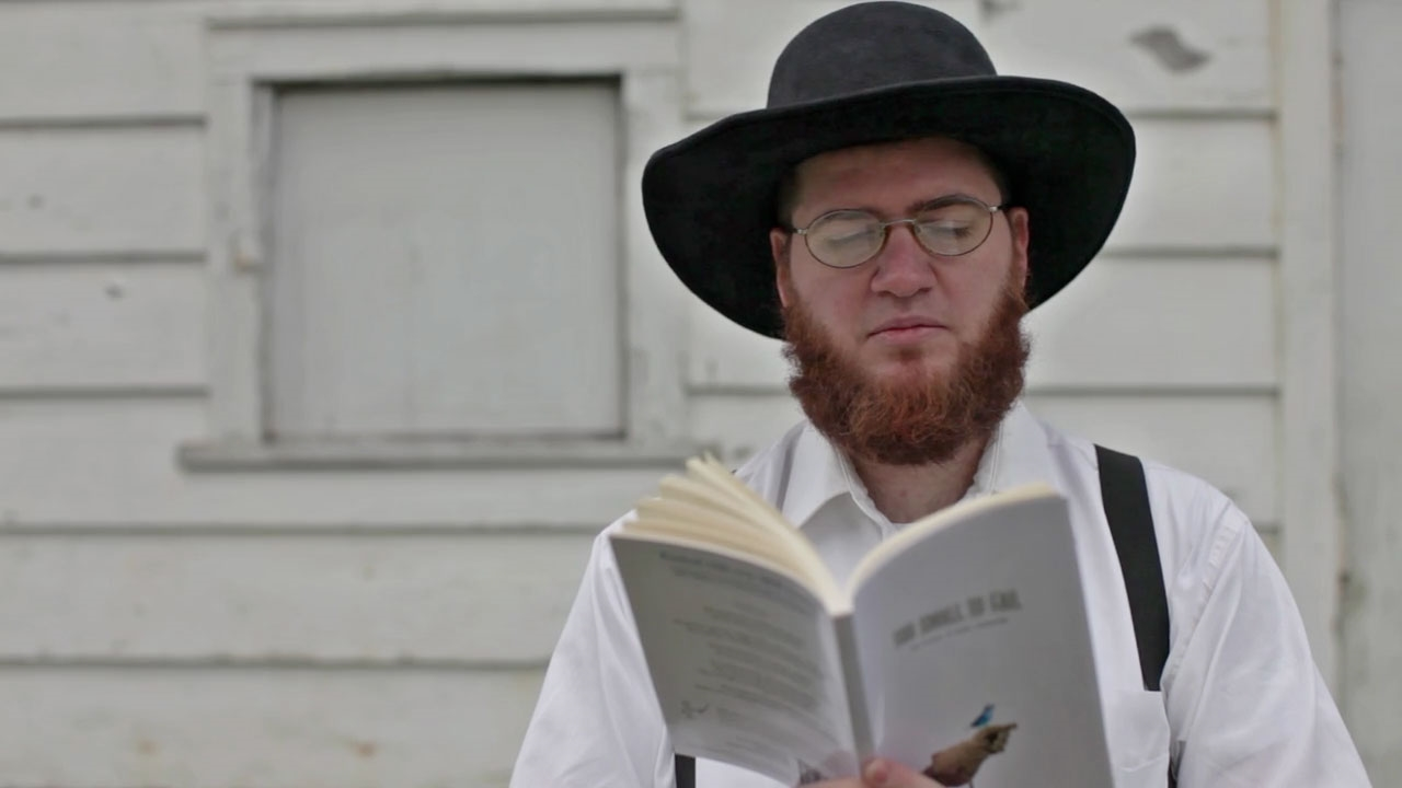 Amish1.jpg