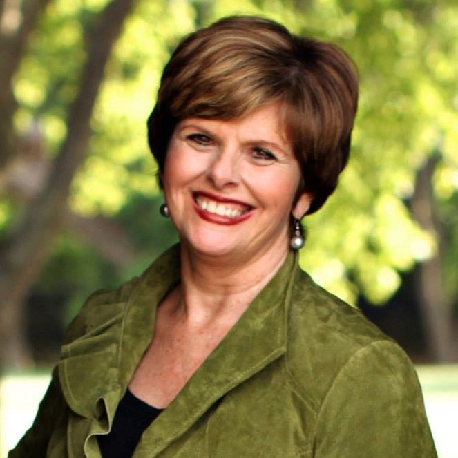 Cindy Jacobs is the Co-Founder of Generals International and the Reformation Prayer Network (RPN) along with her husband, Mike. They reside in Dallas, TX.