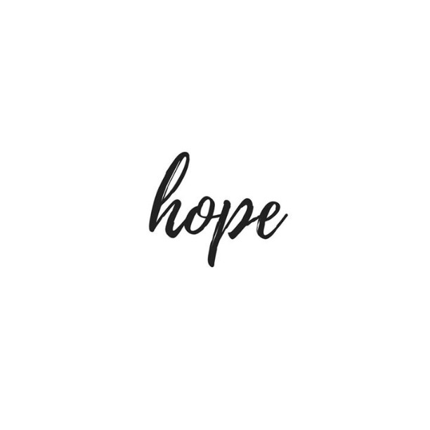 "H O P E || I will NEVER lose this. ""But I will hope continually, and will praise You yet more and more."" (Psalm 71:14) #Hope #NeverLoseHope #KeepHopeAlive 🌹🌹🌹"