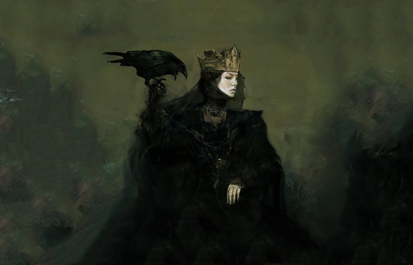 EvilQueen18.jpg