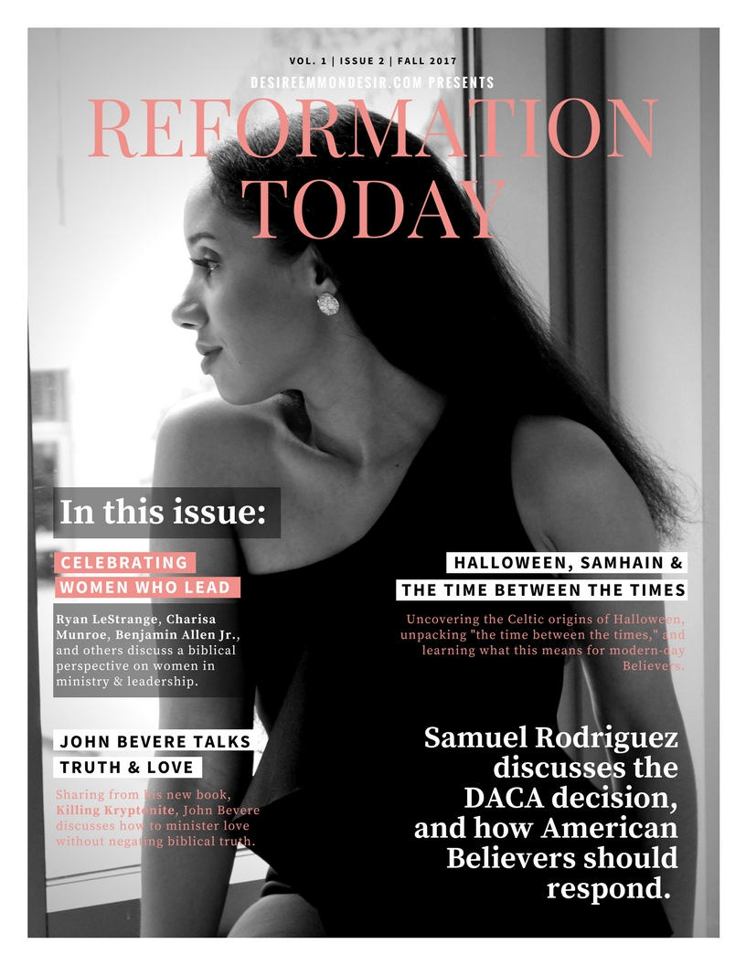 ReformationToday_Vol1Iss2_Cover.jpg