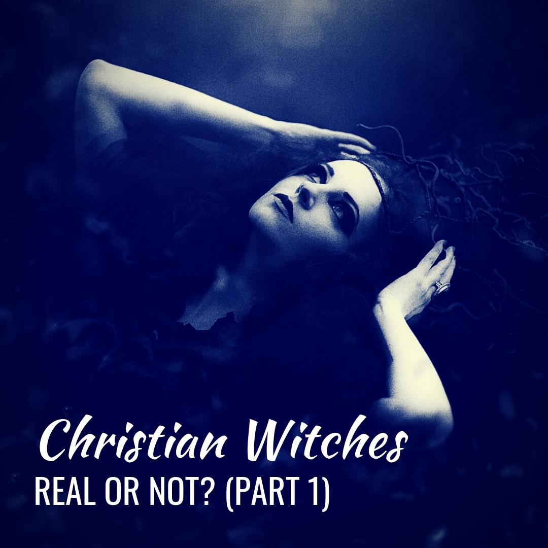 ChristianWitches_Part1 (1).jpg