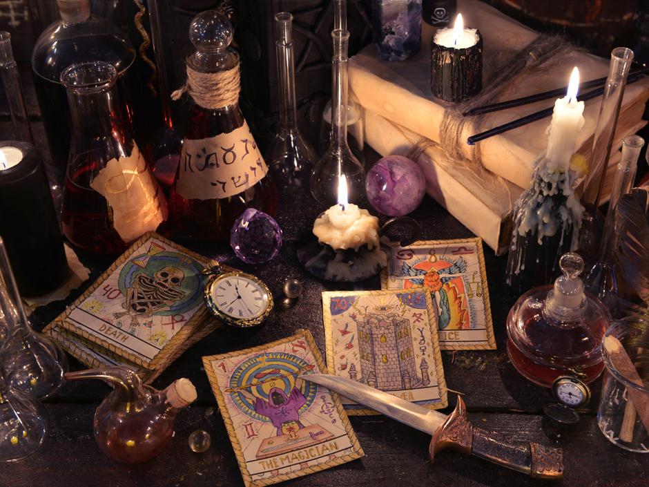 Witchcraft14.jpg