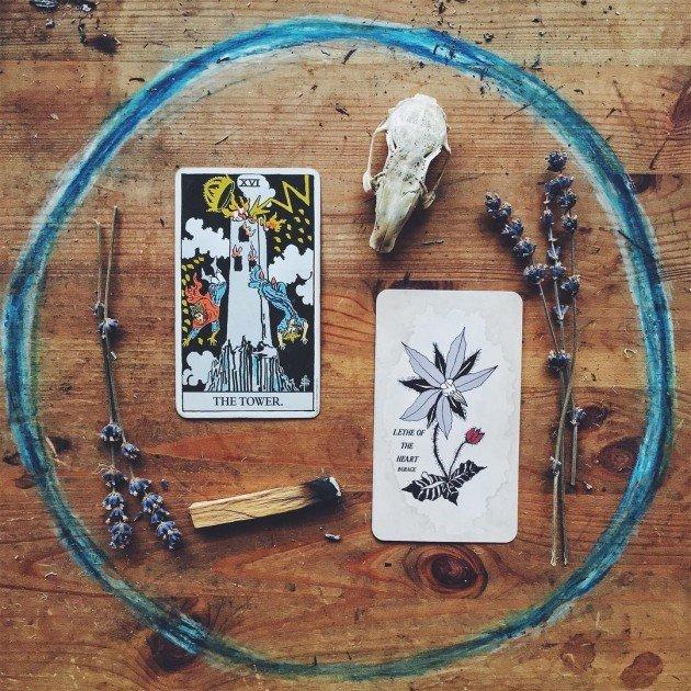 Witchcraft16.jpg