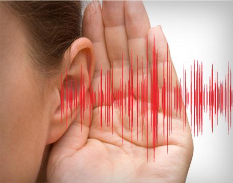 Hearing8.jpg