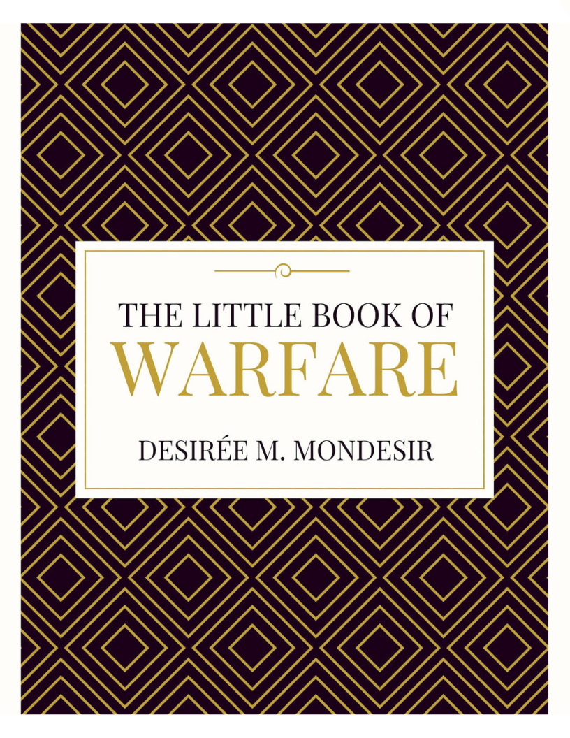 TheLittleBookofWarfare_Cover_8x11.png